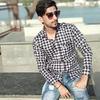 Alone boy, 27, Kolhapur