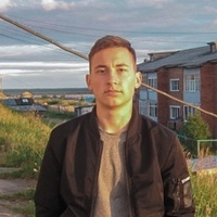 Матвей, 27 лет, Овен, Октябрьский (Башкирия)