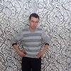 Вадим, 28, г.Заозерный