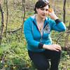Наталья, 46, г.Славянск