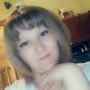 Ксения, 27, г.Иркутск