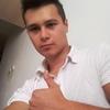 Дмитрий, 31, г.Назрань