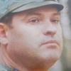 Cerge, 35, г.Киев