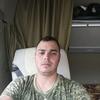 Алексей Бобко, 32, г.Барановичи