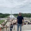 Vitalik, 30, Trenton