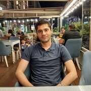 Надир 27 Баку