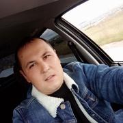 Данир 30 Альметьевск