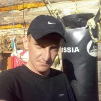 роман, 38 лет, Близнецы, Липецк