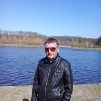 Мишустик, 38 лет, Дева, Гомель