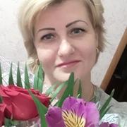 Оксана 39 Стаханов