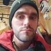 Павел Шадрин, 31, г.Архангельск
