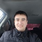 Тохир 30 Красноярск
