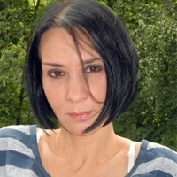 Инга, 48 лет, Телец, Москва
