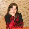 Татьяна, 43, г.Шумерля