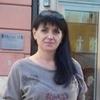 Наталия, 50, г.Варшава