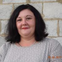 Юлия, 44 года, Дева, Приморско-Ахтарск
