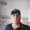 Коба Засеев, 51, г.Владикавказ