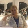 Стелла, 70, г.Санкт-Петербург
