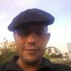влад, 41, г.Токмак