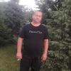 иван, 38, г.Барнаул