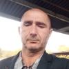 Мага, 40, г.Краснодар