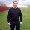 Сергей, 31, г.Богородицк