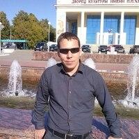 Евгений, 37 лет, Рак, Тверь