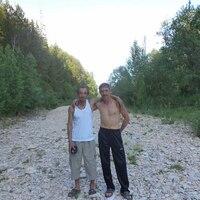 Рафит, 43 года, Дева, Березовка