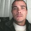 Юрий, 35, г.Переяслав-Хмельницкий