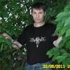 Иван, 31, г.Катайск