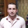 Михаил, 27, г.Венев