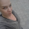 Оля, 30, г.Актау (Шевченко)