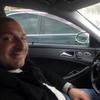 Davit, 34, г.Торонто