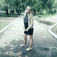 Дюдюка настя, 23 года, Весы, Ставрополь