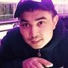 Ruslan, 31, г.Астана