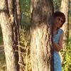 Софья, 55, г.Междуреченск