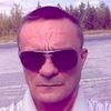 Рафаэль, 49, г.Нижневартовск