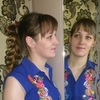 Ольга, 27, г.Котлас