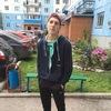 Никита, 19, г.Новосибирск