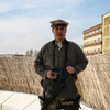 Akmal Abdulakhatov, 48, Newark