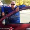 Олег Созончук, 48, г.Иркутск