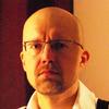 Piotr, 42, г.Wawel