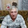 Виктор, 66, г.Вязьма
