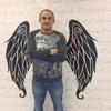 Влад, 32, г.Ташкент