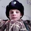 Славик, 18, г.Караганда