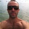 Alexandr, 32, г.Ингулец
