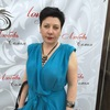 Ирина, 47, г.Мозырь