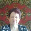 татьяна, 53, г.Алтайский
