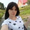 Ирина Андреева, 47, г.Железногорск