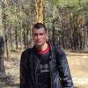 михаил, 29, г.Кокшетау